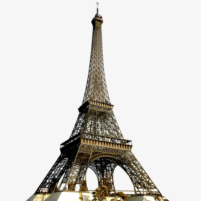 650x650 Eiffel Tower In Paris, France, Eiffel Tower In Paris, France
