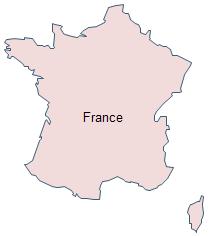 210x236 Geo Map