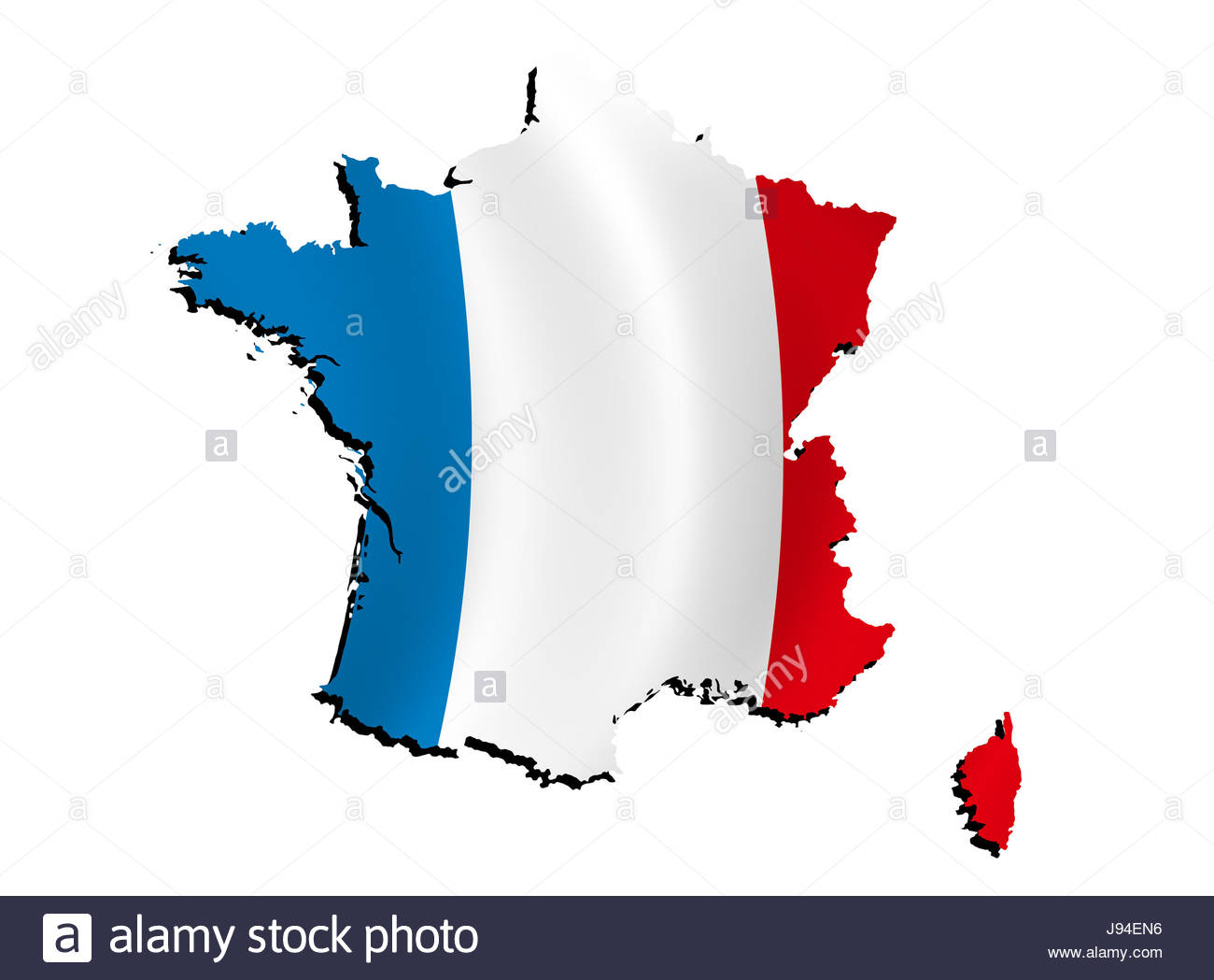 France Map Drawing At Getdrawings Com Free For Personal Use France