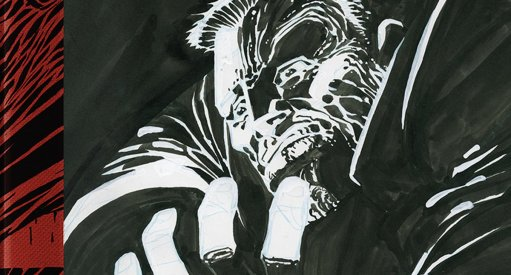 511x275 Frank Miller Coming To Nycc Signing At Dark Horse Booth Cosmic