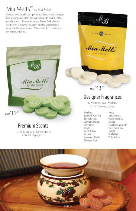 450x695 155 Best Mia Bella's Gourmet Candles Images On Aroma