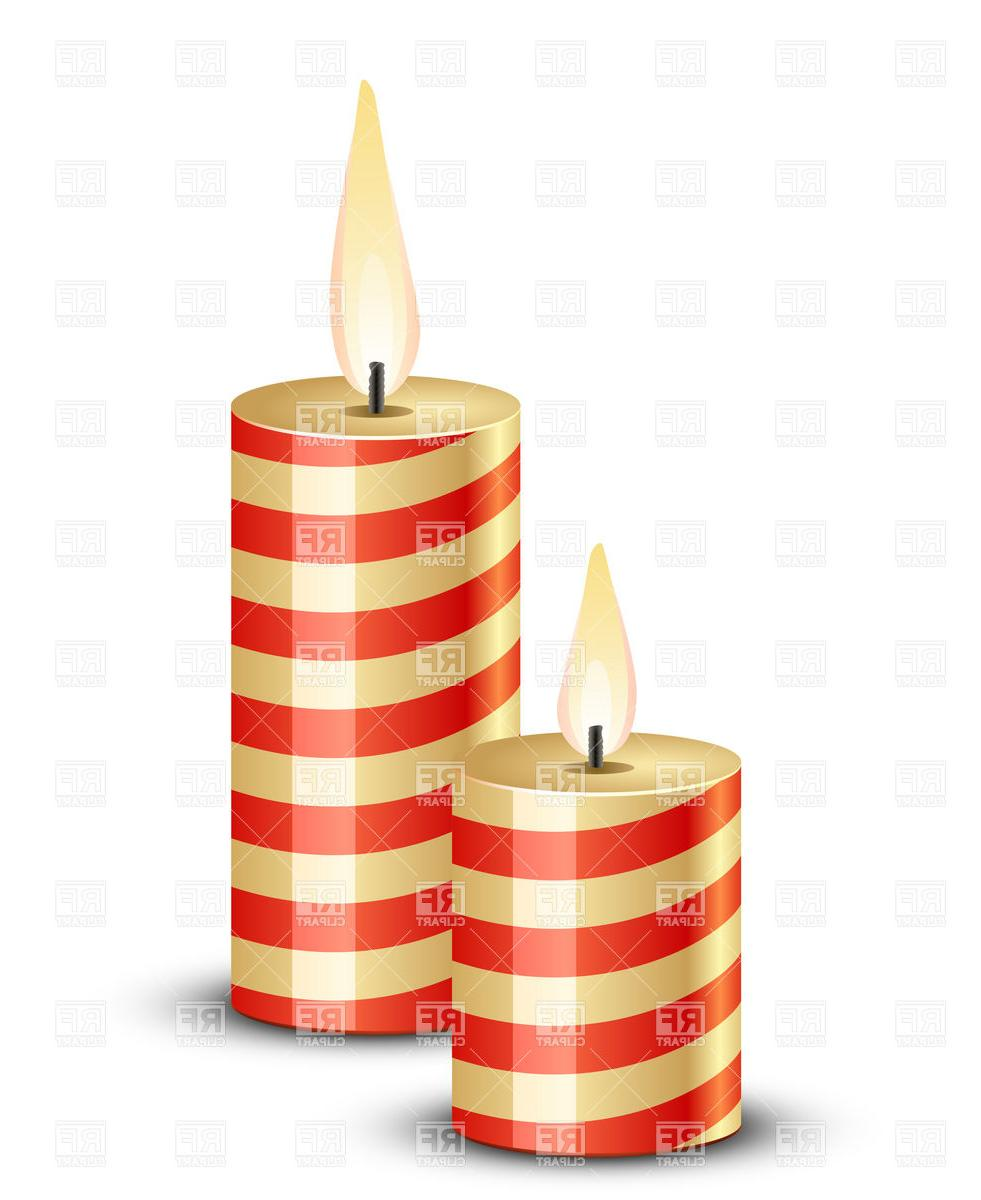981x1200 Top 10 Flame Of Burning Candle Download Royalty Free Vector File