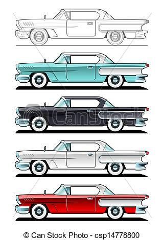 321x470 14 Best Tattoo Images On Adult Coloring, Car Drawings