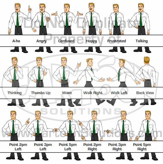 558x563 60 Best Cartoon Drawing Images On Visual Communication