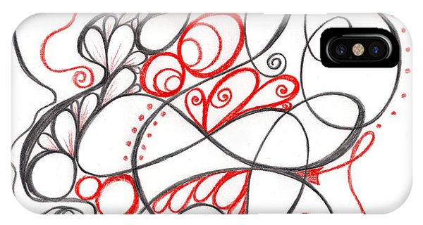 600x320 The Free Choice Drawing By Anna Gleyzer
