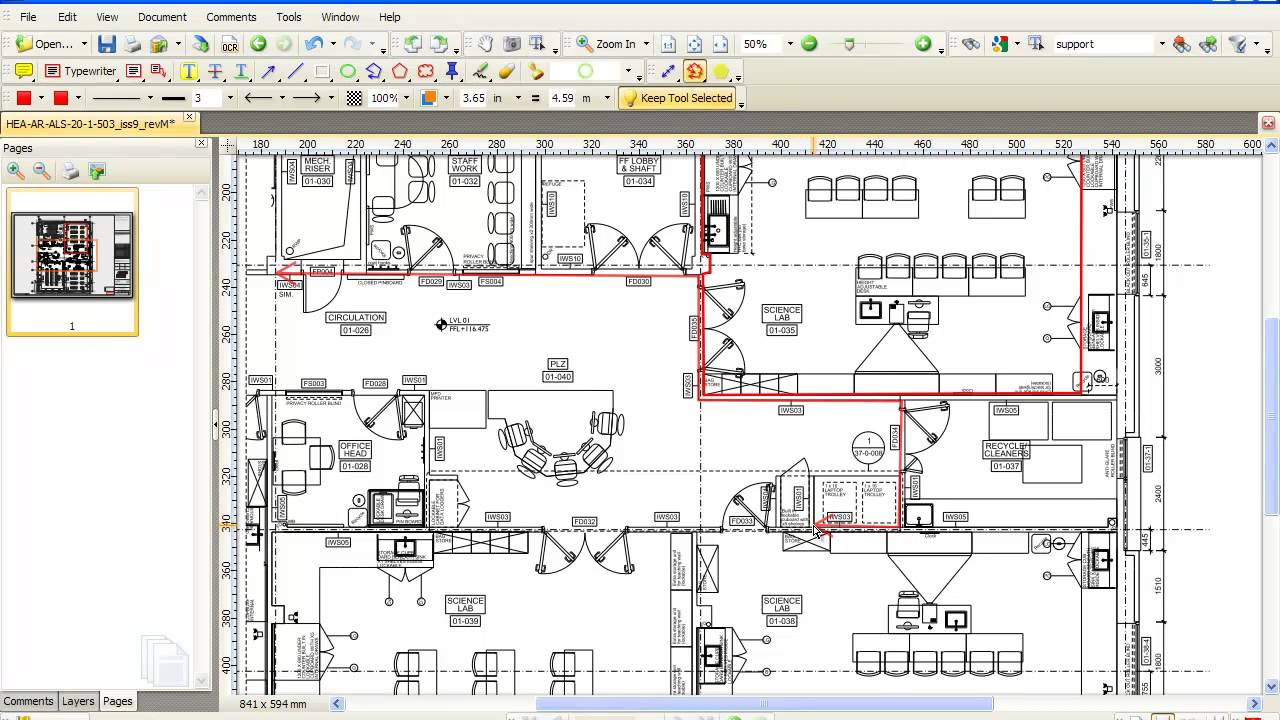 Free construction drawing at getdrawings free for personal use 1280x720 construction rates pdf quick scale measure take off to excel malvernweather