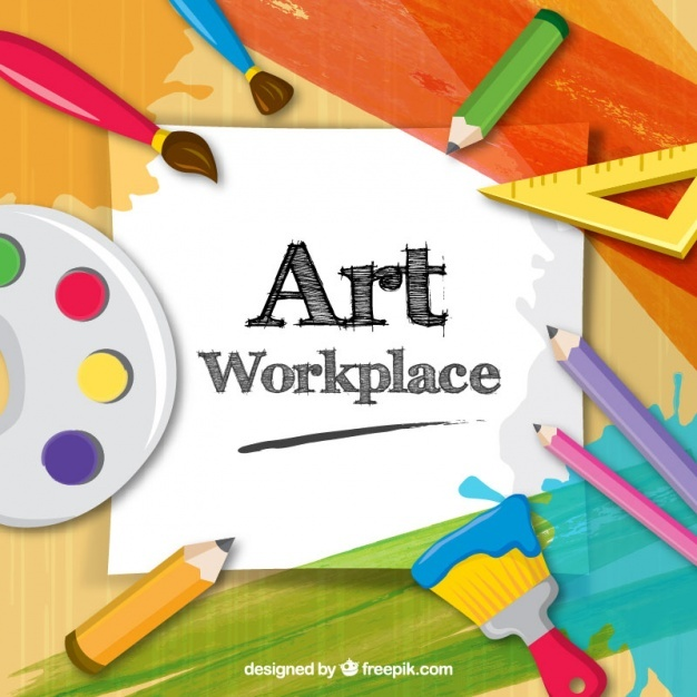 626x626 Drawing Vectors, Photos And Psd Files Free Download