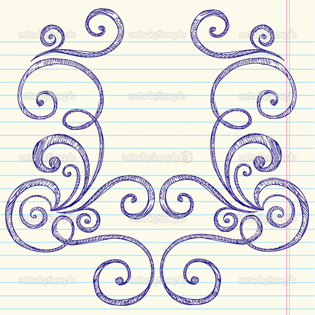 1024x1024 Cute Drawing Designs Easy Cute Drawing Designs Free Download Cute