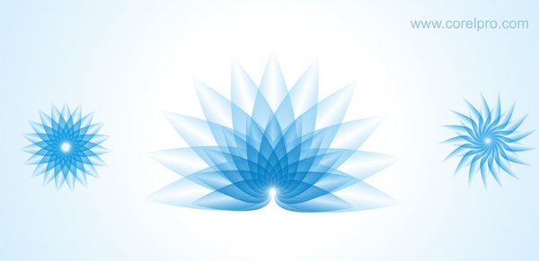 600x291 Lotus Flower Images Free Downloads Free Vector Download (10,148