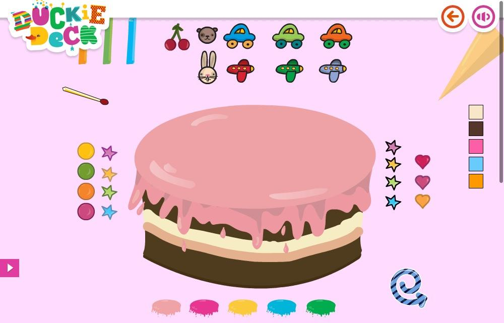 1000x641 Paint Online A Free Draw Art And Creativity Game For Kids Free