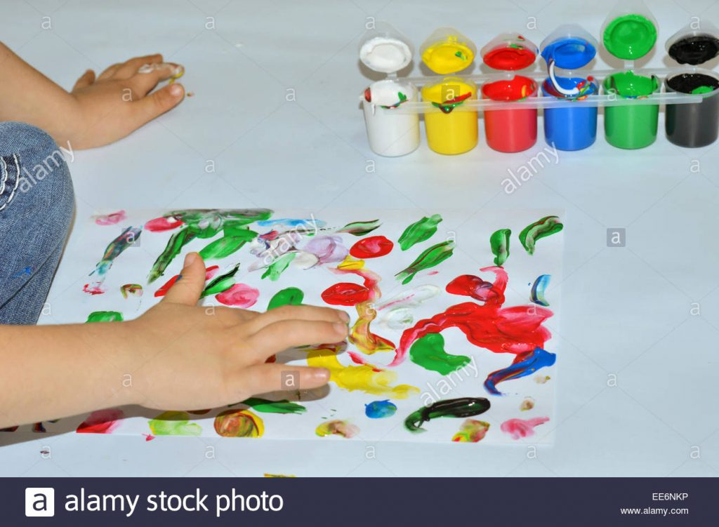 1024x751 Drawing Paint ~ Childrens Games Painting Free Painting Games