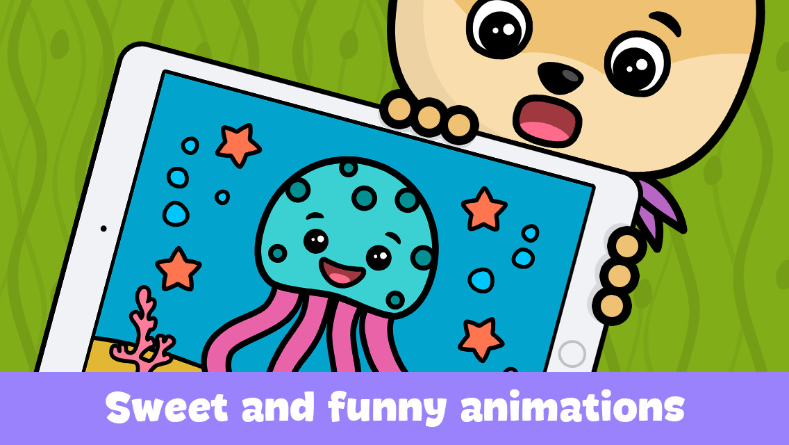 1136x640 Kids Doodle Games And Free Drawing For Toddlers Apps 148apps