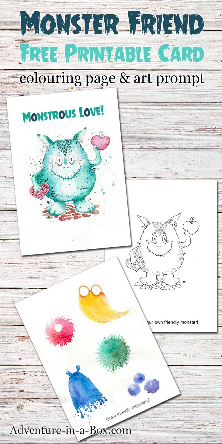 730x1460 48 Best Kids Coloring Pages Images On Pinterest