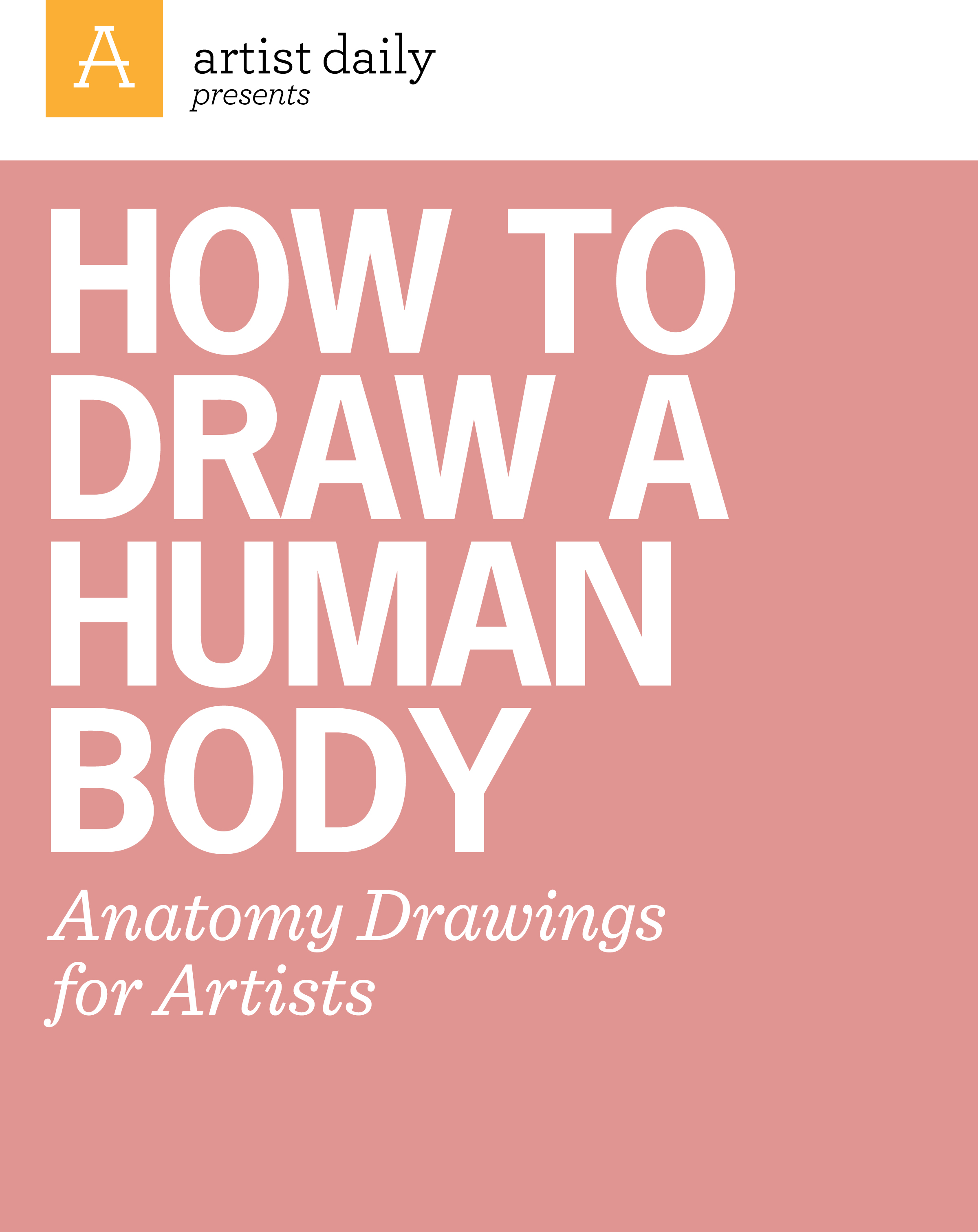 Free Drawing Pdf At Getdrawings Free For Personal Use Free