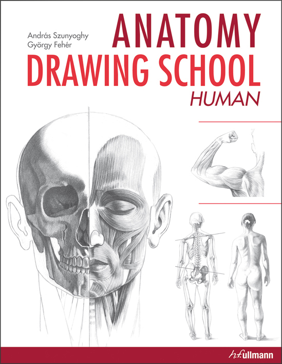 Free Drawing Pdf at GetDrawings.com | Free for personal use Free ...