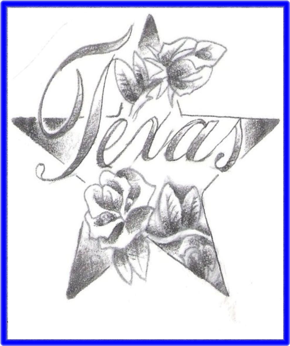 989x1178 Free Tattoo Designs