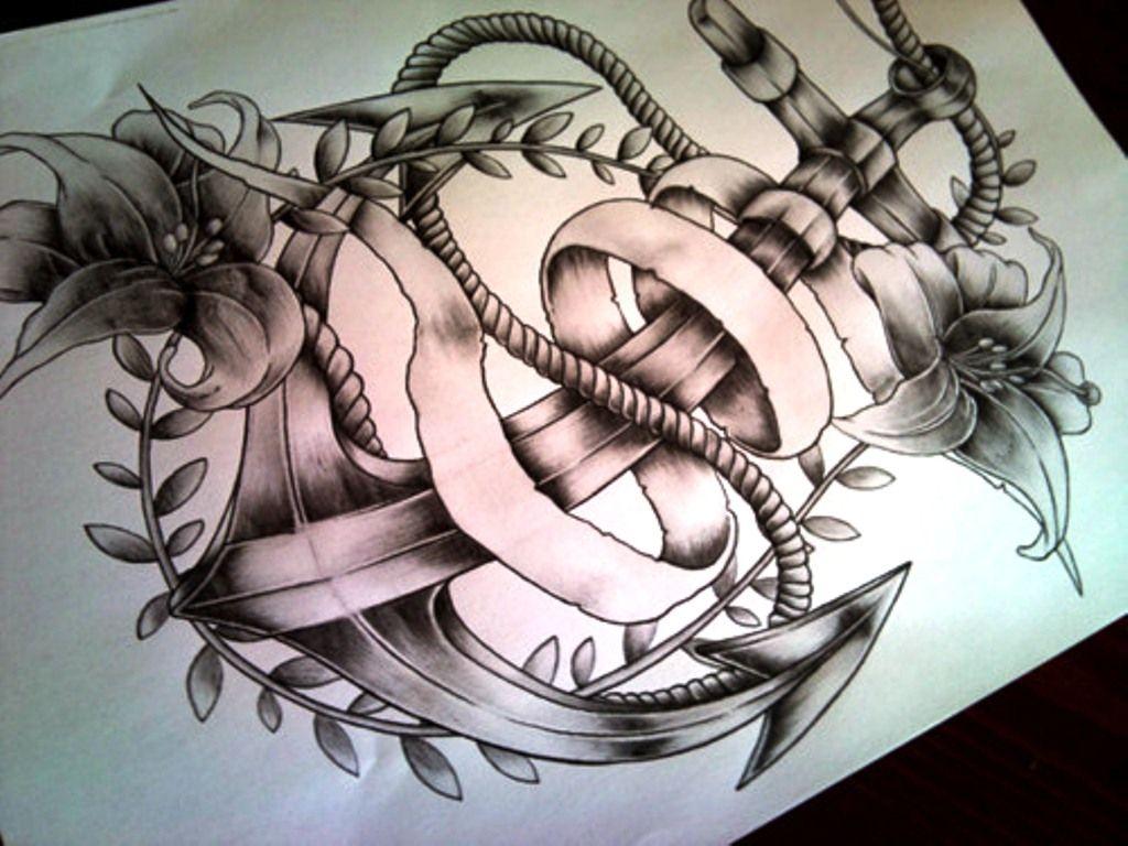 1024x768 Tattoo Designs Tumblr Drawings Free Download Tattoos