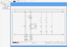 Free Electrical Drawing at GetDrawings com | Free for