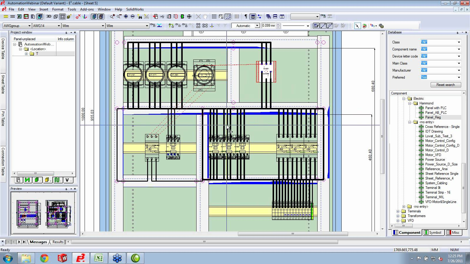 Free Electrical Drawing At For Personal Use Gem Wiring Diagram 26 1600x900 Software Drawings Xml To Visio