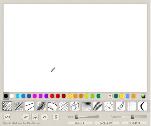 500x418 gallery free online drawing games