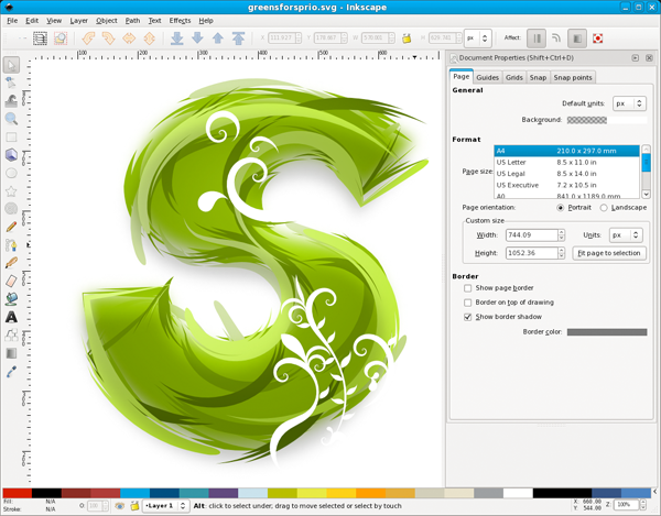 600x469 Top 15 Free Mac Apps For Graphic Designers