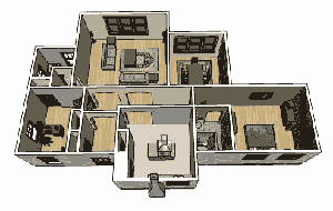 300x190 Free Home Design Software Reviews
