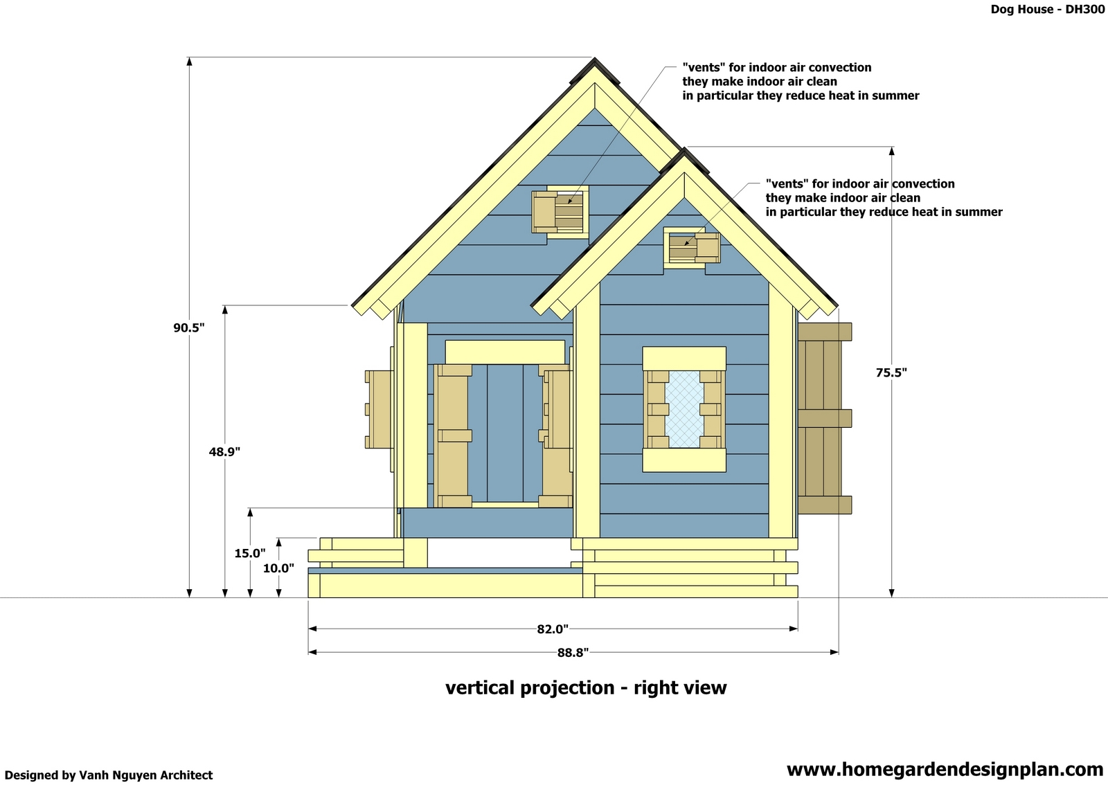 Architectural Home Plans » Free Home Designs And Plans | Victorian Home  Plans