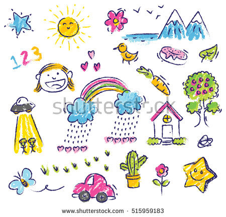 450x434 Kid Drawing Public Domain Free Photos For Download 5276x3530 352mb