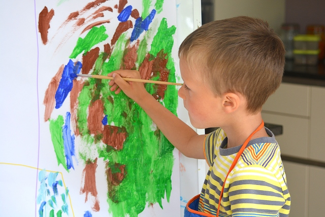 640x428 Kid Drawing Public Domain Free Photos For Download 5276x3530 3.52mb