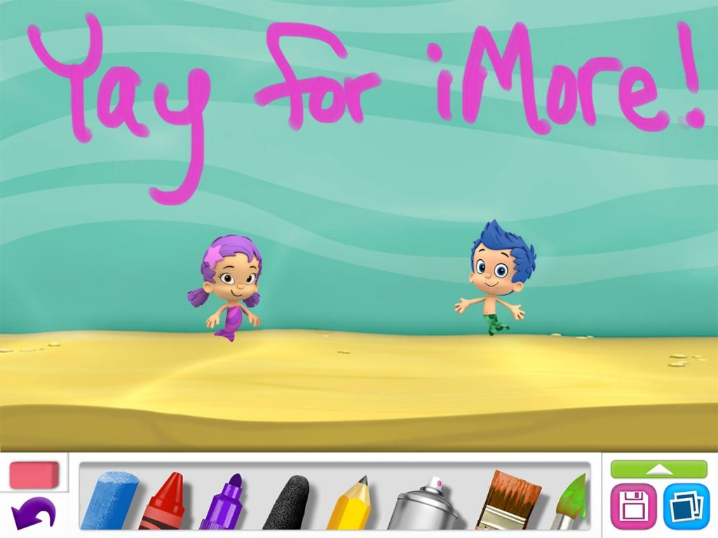 1024x768 Draw For Kids ~ Art Games To Play Nick Jr Free Games To Play Art