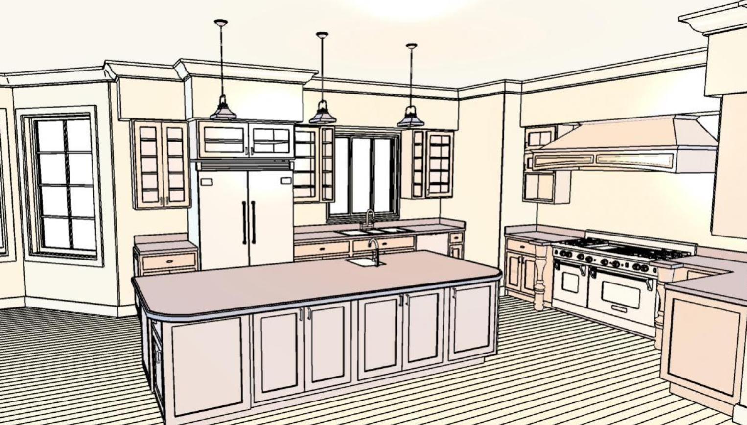 1526x868 Kitchen Free Kitchen Design Programs And Kitchen Table Designs