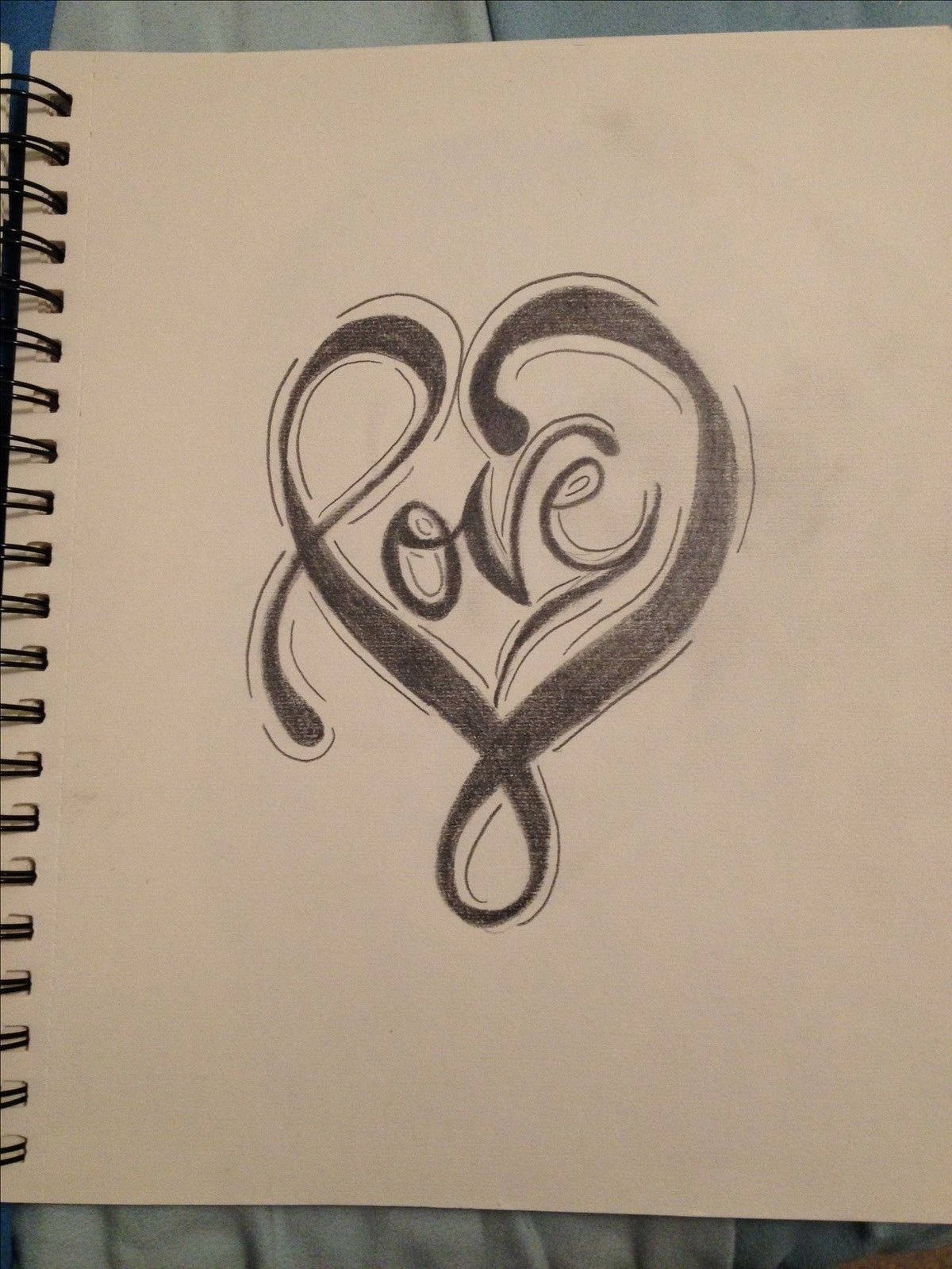 1200x1599 cute love sketches cute pencil drawings of love free electronic