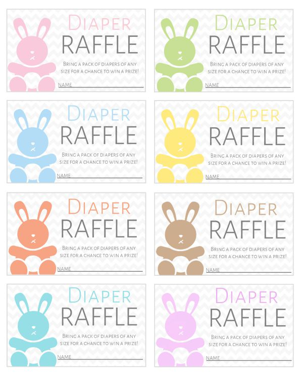 Free Printable Drawing Tickets At GetDrawingscom Free For - Raffle ticket printing free template