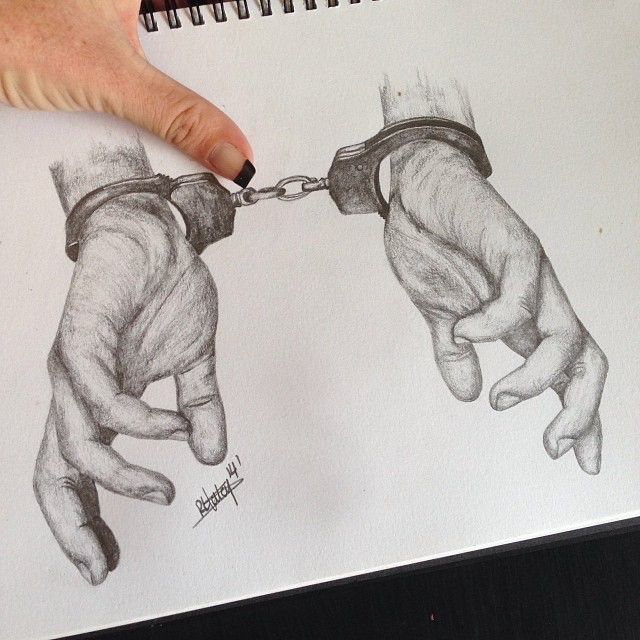 640x640 61 best drawings images on pinterest drawing ideas sketches and