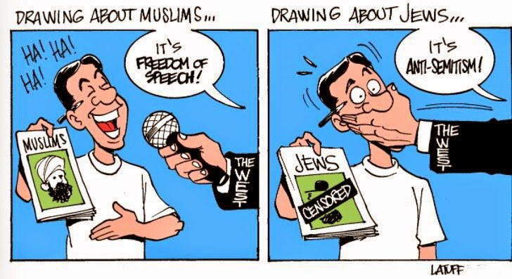 728x397 Freedom Of Speech