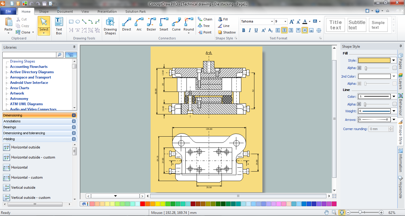 Freeware Drawing at GetDrawings.com | Free for personal use Freeware ...