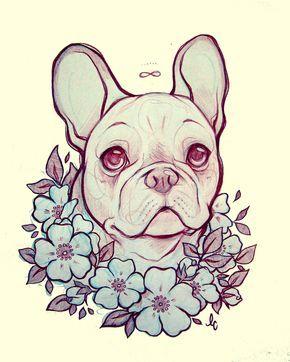 290x362 French Bulldog