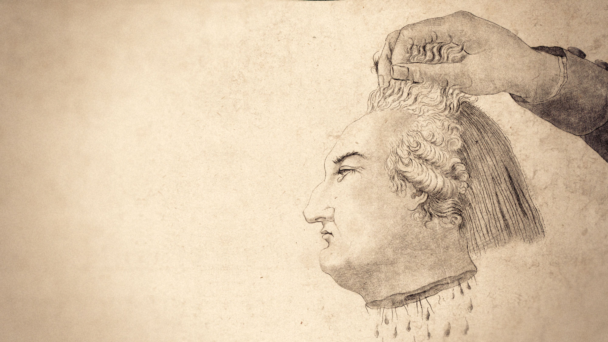 2000x1125 14,000 Drawings Of The French Revolution Posted Online Boing Boing