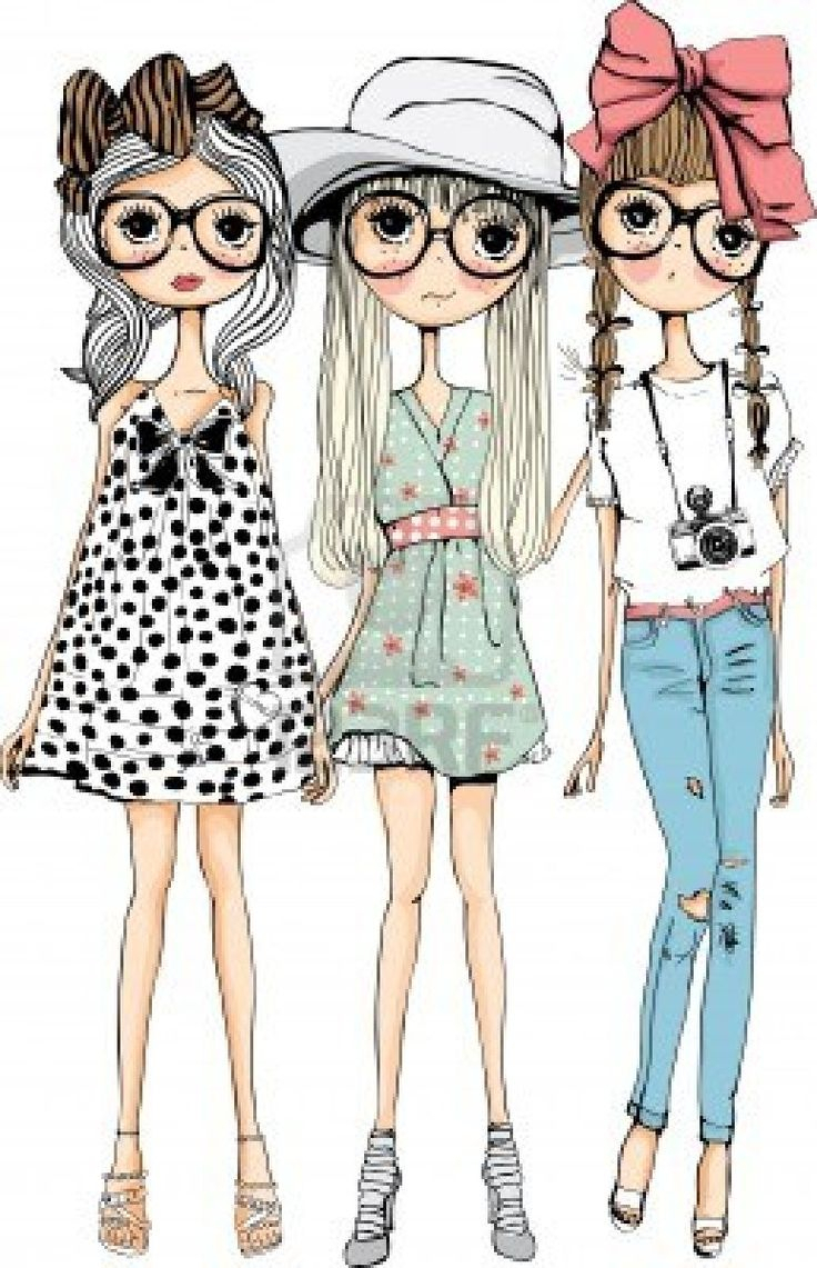 736x1141 Cartoon Characters Friends Sketches Image Result For Animated