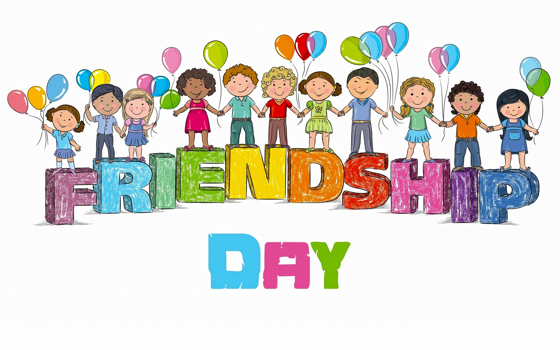 friendship day drawing at getdrawings com free for free bible clip art downloads free bible clip art pictures