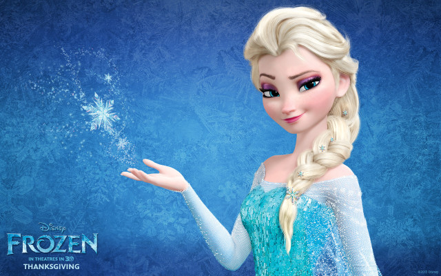 Frozen drawing elsa at getdrawings free for personal use 640x400 elsa frozen drawing part 1 jessica39s art progress voltagebd Image collections