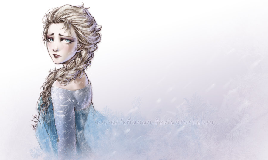 Frozen elsa drawing at getdrawings free for personal use 900x540 frozen voltagebd Gallery