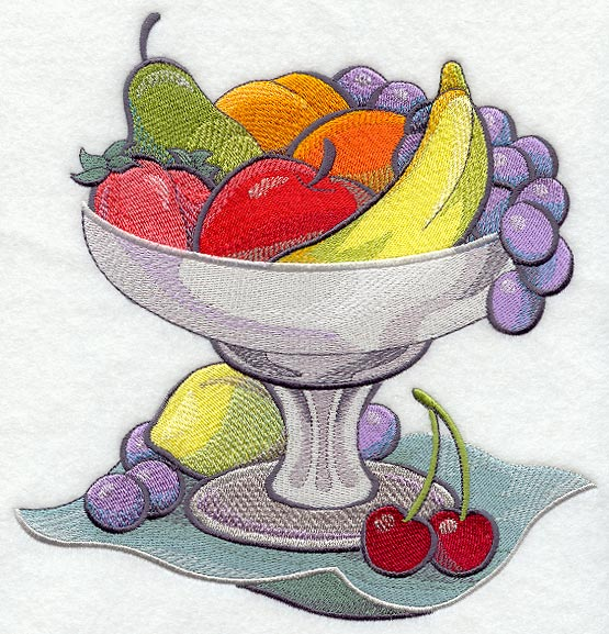 555x577 Machine Embroidery Designs