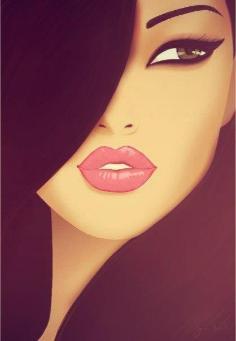 236x341 PERFECT LIPS fuller lips Tumblr