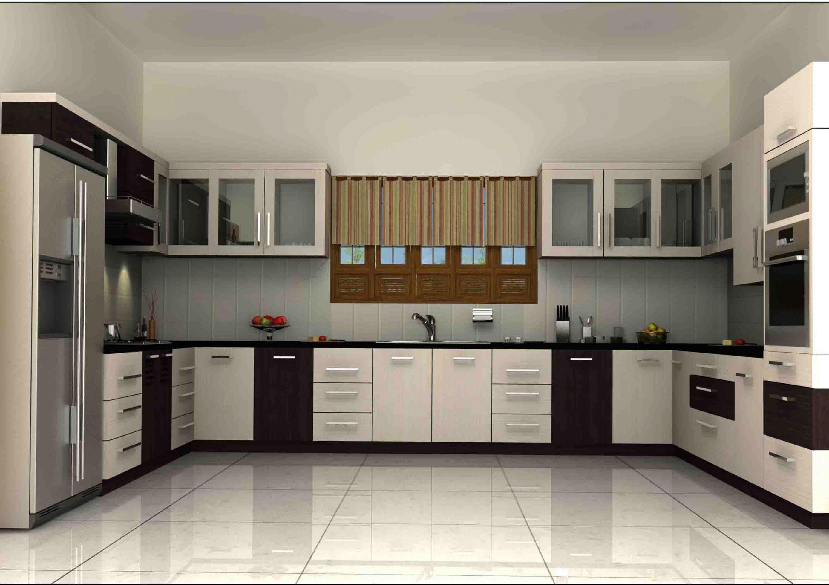2775x1958 Indian Kitchen Interior Design Catalogues
