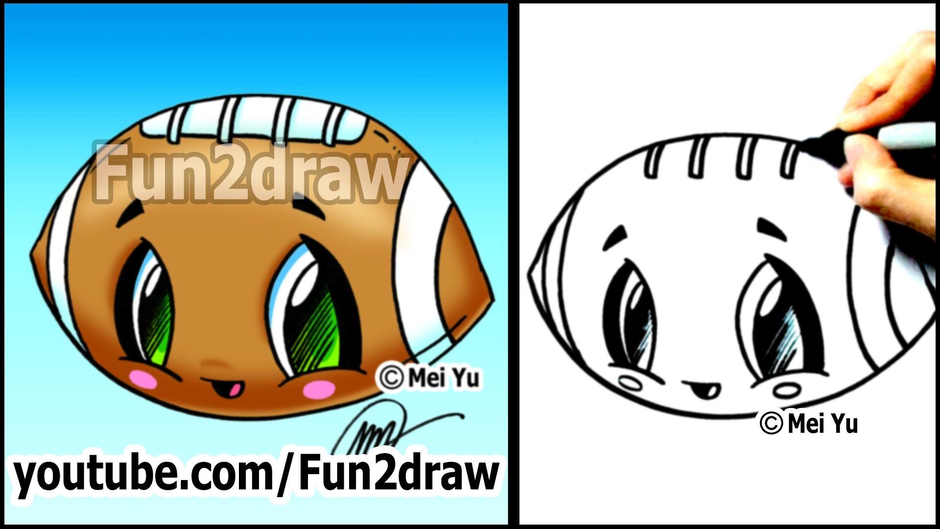 Image of: Panda Bear 1920x1080 Easy Cartoon Drawing Tutorials Youtube Fun Drawing Tutorials At Getdrawingscom Free For Personal Use Fun