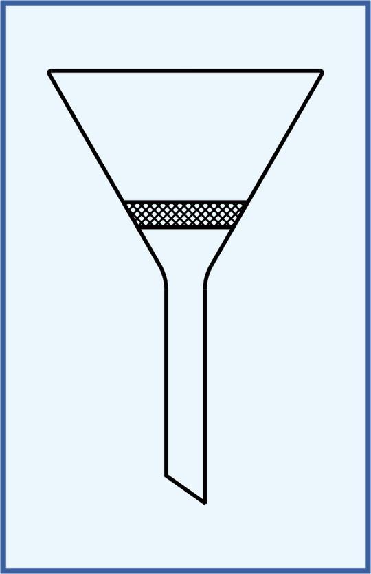 540x835 Technosklo Ltd. Detail