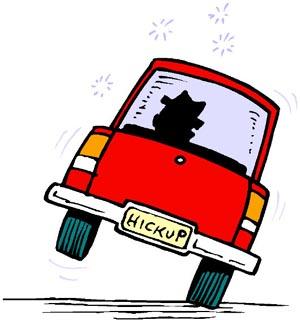 300x320 Funny Car Jokes And Hilarious Automotive Humor