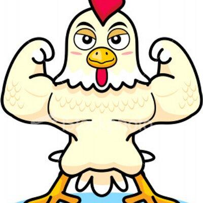 400x400 Butter Chicken (@butter Chickn) Twitter
