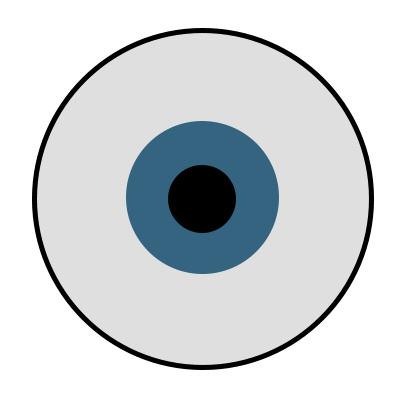 400x400 How To Create An Eye Texture